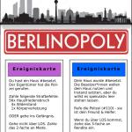Solidarität gegen die Stadt der Reichen!